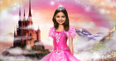 227x120 - Princess-small.jpg