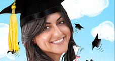 227x120 - caricatures_graduation.jpg