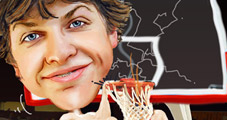 227x120 - caricatures_basketball.jpg
