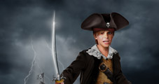 227x120 - Pirate2-small.jpg