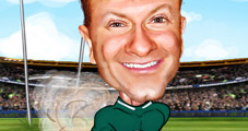 227x120 - caricatures_rugby_(ireland).jpg