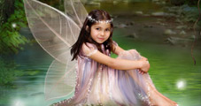 227x120 - Fairies_C_jungle_bridge_fairy.jpg